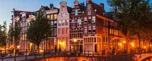 nederland-home